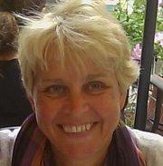 Margaret Krill, musicus en musicoloog