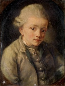 Mozart_painted_by_Greuze_1763-64