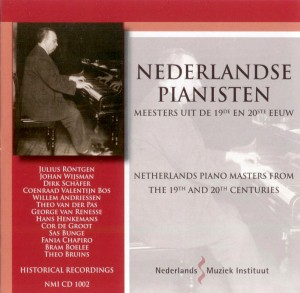 Ned_Pianisten_CD