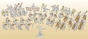 orkest_klein_geel
