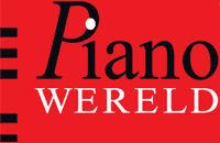 Pianowereld logo